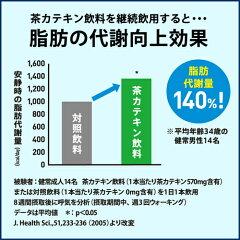 【ケース販売】ヘルシアウォーター500ml×24本4枚目
