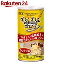 わんわんカロリー 190g【楽天24】[アースバイオケミカル 栄養補助ドリンク(犬用)]