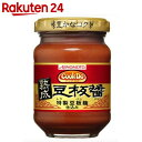 Cook Do 熟成豆板醤 100g【楽天24】[Cook Do(クックドゥー) 豆板醤]