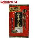 徳用 二度焙煎 ルイボス茶(ルイボスティー) 1g×60包【楽天24】