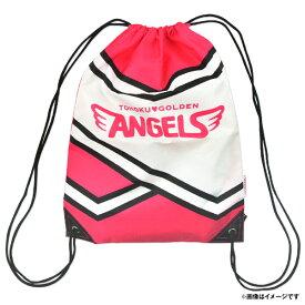 [楽天イーグルス スクール専用商品]【チアリーディング】全クラス共通 ポンバッグ