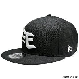 楽天イーグルス×NEW ERANEWERA 950UV BLACK/MULTIおしゃれ オンラインショップ かっこいい キャップ グッズ プロ野球 ベースボールキャップ ぼうし メンズ レディース 応援 応援グッズ 楽天イーグルス 東北楽天ゴールデンイーグルス 帽子 野球 野球帽