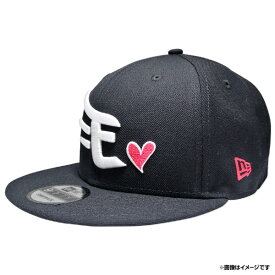 楽天イーグルス×NEW ERANEWERA 950 HEART NAVY/WHITE