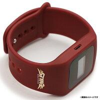 【5月上旬以降順次発送】腕時計型ウェアラブル端末funband(ファンバンド)楽天イーグルスモデル