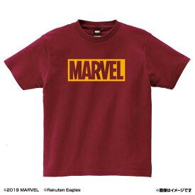 楽天イーグルス MARVEL×E Tシャツ