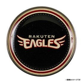 楽天イーグルス ドームピンズ《BLACK EAGLES》 (東北楽天ゴールデンイーグルス 野球 ファン 応援 グッズ)