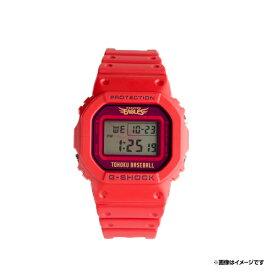 楽天イーグルス 15周年記念G-shock 腕時計