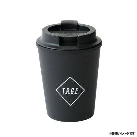 【T.R.G.E.】テイクアウトカップ