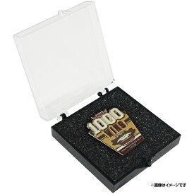 【1000勝達成記念】ピンズ(ケース入り)【10月上旬発送予定】《楽天イーグルス》