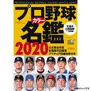 2020プロ野球カラー名鑑 (東北楽天ゴールデンイーグルス 野球 ファン 応援 グッズ)