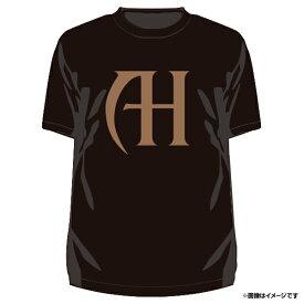 【受注生産】MyHERO PLAYERS #3浅村栄斗 [AHロゴ] Tシャツ 【10月上旬以降発送予定】《楽天イーグルス》
