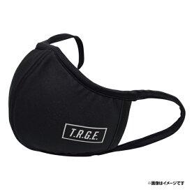 【T.R.G.E.】ゆとりマスクカバー/3サイズ《楽天イーグルス》