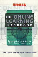 The Online Learning Handbook