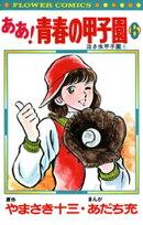 ああ!青春の甲子園(6)