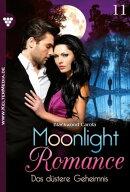 Moonlight Romance 11 – Romantic Thriller