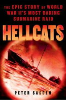 Hellcats