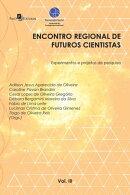 Encontro Regional de Futuros Cientistas IIl