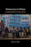 Democracy in Ghana