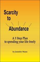 Scarcity to Abundance