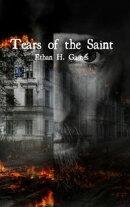 Tears of the Saint