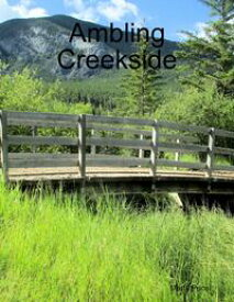 Ambling Creekside【電子書籍】[ Marty Price ]