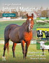 Large Animal Internal Medicine - E-Book【電子書籍】[ Bradford P. Smith, DVM ]