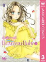 I Love you Baby 3【電子書籍】[ 小森みっこ ]