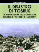 Il disastro di Tobruk