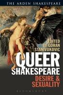Queer Shakespeare