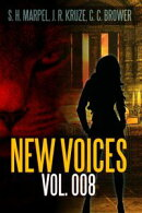 New Voices Vol. 008