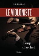 Le violoniste