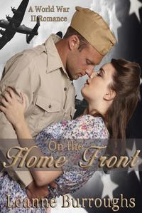 OntheHomeFront
