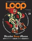 LOOP Magazine Vol.24