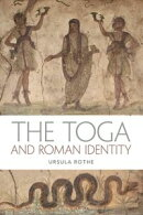 The Toga and Roman Identity