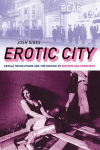 sex and city essay 'hot' sex & young girls zoë heller august 18, 2016 issue american girls: social media and the secret lives of teenagers by nancy jo sales knopf, 404 pp.