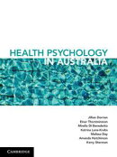Health Psychology in Australia