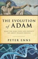 Evolution of Adam, The