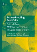 Future-Proofing Fuel Cells