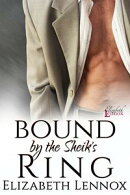 Bound by the Sheik's Ring