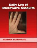 Daily Log of Microwave Assaults
