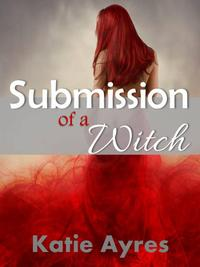 SubmissionofaWitch