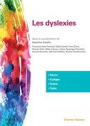 Les dyslexies