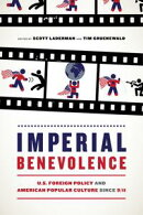 Imperial Benevolence