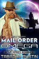 New Texas Mail Order Omega