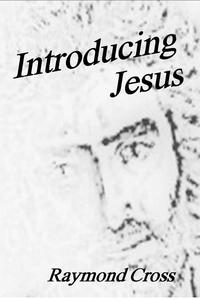 IntroducingJesus