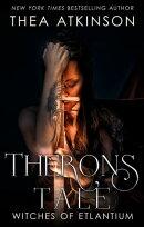 Theron's Tale: a novella