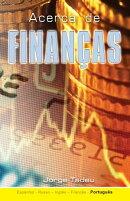Acerca de Finanças