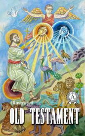 Old Testament【電子書籍】[ Without the author ]
