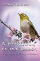 Messages of Encouragement