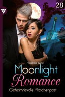 Moonlight Romance 28 – Romantic Thriller
